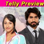Humsafars: Will Sahir stop Arzoo from going back to Lucknow?