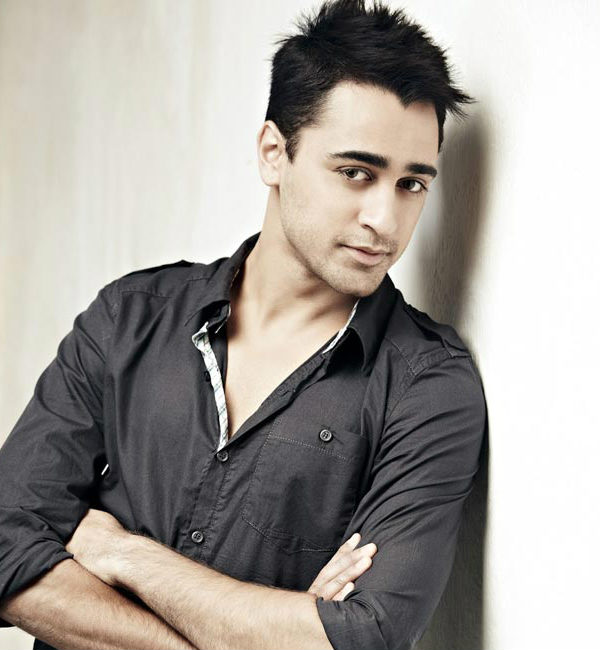 Bollywood actor picture 95