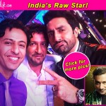 India's Raw Star: Yo Yo Honey Singh's proxy Abhishek Bachchan eliminates five contestants