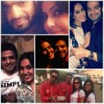 Why are Karan Patel and Kamya Punjabi lying about their relationship?