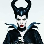 DVD of the week– Maleficent
