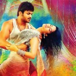 Sunny Leone's Current Theega gets 'A' certificate!