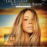 Exclusive: Win Mariah Carey concert tickets in Malaysia