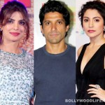 Priyanka Chopra, Farhan Akhtar, Anushka Sharma wish Amitabh Bachchan on his birthday!