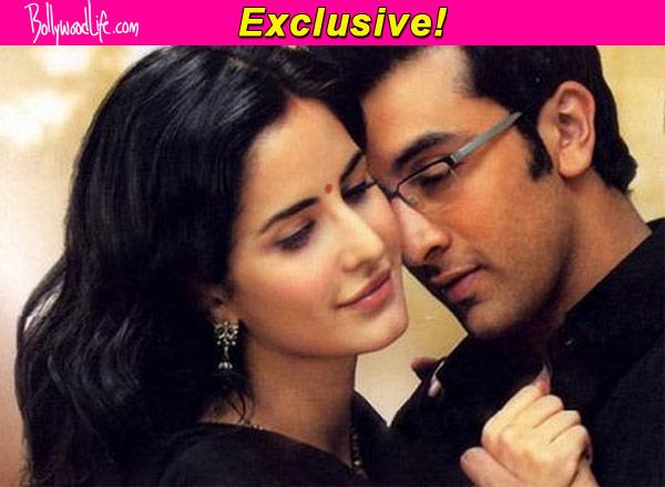 ranbir and katrina relationship trust