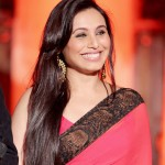Apoorva Lakhia: Rani Mukerji is not playing Haseena