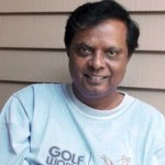 Veteran actor Sadashiv Amrapurkar's condition stable