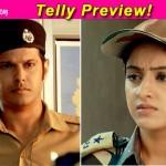 Diya Aur Baati Hum: Will Zakir and Sandhya succeed in arresting Maya?