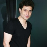 Shiney Ahuja: Anil Kapoor hugged me at the airport and said 'Welcome Back'