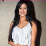 Shweta Tiwari, happy birthday!