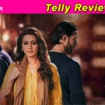 Ajeeb Dastaan Hai Yeh TV review: Sonali Bendre and Harsh Chhaya breathe life into their characters