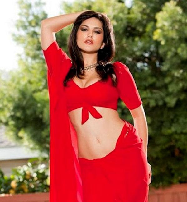 Sunny Leone To Play Indian Bahu In Bobby Khans Leela Bollywoodlife Com