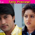 Diya Aur Baati Hum: Will Sandhya succeed in stopping Suraj from going to Dubai?