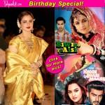 Deepika Padukone, Shraddha Kapoor, Sonakshi Sinha – actresses who can reprise Rekha's roles!