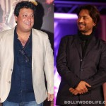 Director Tigmanshu Dhulia and Irrfan Khan come together for Rose Movies