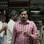 Jigarthanda deleted scenes: Did Siddharth call Bobby Simha an ugly hero?