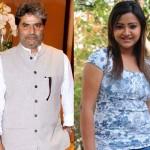 Vishal Bhardwaj wants to work with Shweta Basu Prasad!