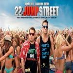 DVD of the week: 22 Jump Street