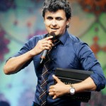 Sonu Nigam: Happy for Babul Supriyo, but I am not made for politics!