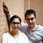 After Anand Gandhi, Aamir Khan and Kiran Rao back another award winning filmmaker