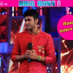 Bigg Boss 8: Puneet Issar behaved like a snake in the grass, says evicted contestant Arya Babbar!