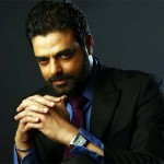 Abhimanyu Singh: Vikram brought out the best in me!