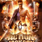 Action Jackson music review: Absurd lyrics kill this Himesh Reshammiya album for the Ajay Devgn-Sonakshi Sinha starrer!