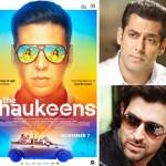Akshay Kumar: I like Salman Khan and Hrithik Roshan!