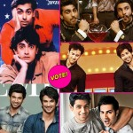 Ranveer Singh-Arjun Kapoor or Varun Dhawan-Sidharth Malhotra – who can replace Aamir Khan-Salman Khan in the Andaz Apna Apna remake?