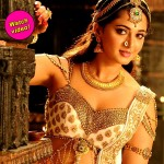 Rudhramadevi making video: Anushka Shetty's killer action sequences are a treat to watch!