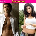 OMG: Archana Vijaya and Sahil Shroff to perform deadly underwater stunts in Khatron Ke Khiladi 6!