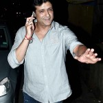 After Salman Khan's Prem Ratan Dhan Payo, find out what Bigg Boss 7′s Armaan Kohli is doing next!