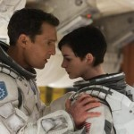 Interstellar movie review: Christopher Nolan's film is an apocalyptic drama, a psychological thriller and a disaster film, all rolled in one!