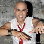 Baba Sehgal to play himself in Riteish Deshmukh starrer Bank Chor!