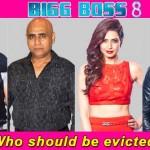 Bigg Boss 8: Karishma Tanna, Arya Babbar, Puneet Issar, Gautam Gulati – who should be eliminated this week?