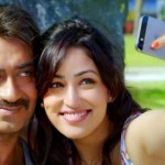 Action Jackson song Dhoom dham: Ankit Tiwari's romantic rendition for Ajay Devgn-Yami Gautam is melodious