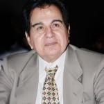 Dilip Kumar dead, claim people on Twitter!