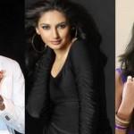 Was Ragini Dwivedi the reason behind Trisha-Rana Daggubati fall out?
