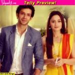 Ek Hasina Thi: Will Durga accept that she is Nitya for Dev's happiness?