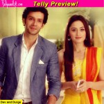 Ek Hasina Thi: Will Dev succeed in heading the Goenka group of industries as the new chairperson?