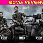 Fury movie review: Brad Pitt and Shia LaBeouf's gory World War II film is not for the faint-hearted!