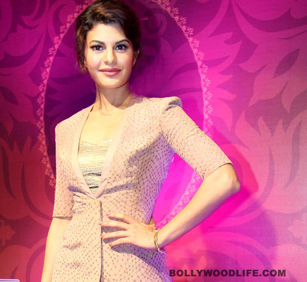 Jacqueline fernandez offered rs crore to endorse a for Cocktail jacqueline