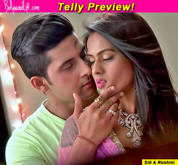 Jamai Raja: Will Sid's real identity come out in front of Roshini?