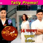 Jamai Raja promo: Does the battle of the son-in-laws intimidate Sidharth?