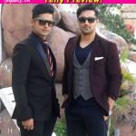 Jamai Raja: Will Sid figure out Rajveer's true identity?