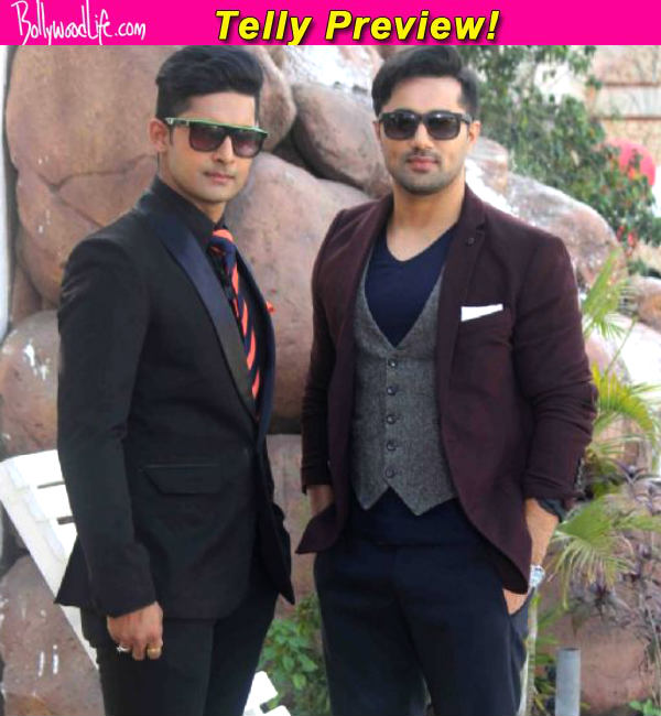 Jamai Raja: Will Sid figure out Rajveer's true identity?