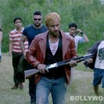Saif Ali Khan's Go Goa Gone sequel to have aliens?