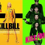 5 reasons why Kill Bill is a better watch than Kill Dil!