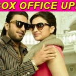 Kill Dil box office collection: Ranveer Singh and Parineeti Chopra's film rakes in Rs 25 crore!