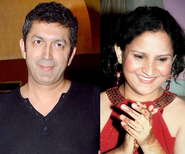 Kunal Kohli refutes Daawat-e-Ishq writer Jyoti Kapoor's plagiarism allegations